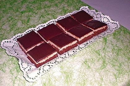 Bounty-Mogel-Kuchen 75