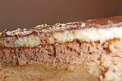 Bounty-Mogel-Kuchen 213