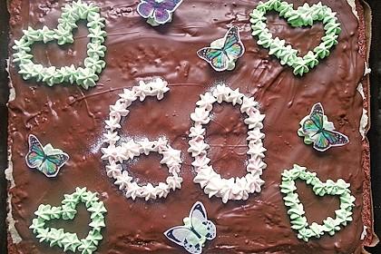 Bounty-Mogel-Kuchen 57
