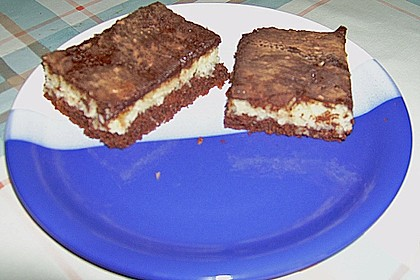 Bounty-Mogel-Kuchen 203