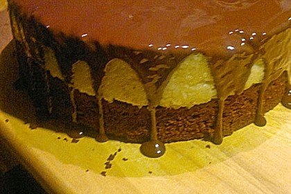 Bounty-Mogel-Kuchen 99