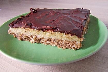 Bounty-Mogel-Kuchen 63
