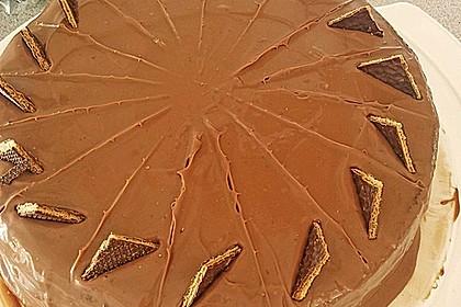 Bounty-Mogel-Kuchen 40