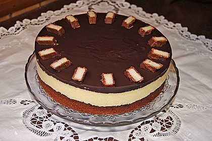 Bounty-Mogel-Kuchen 5