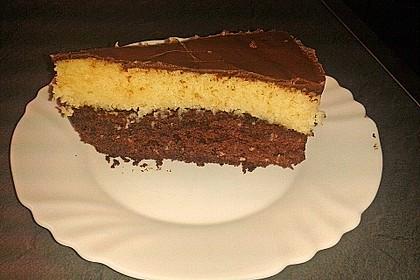 Bounty-Mogel-Kuchen 95