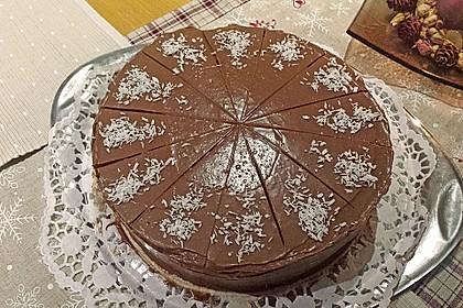 Bounty-Mogel-Kuchen 19