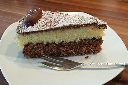 Bounty-Mogel-Kuchen 11