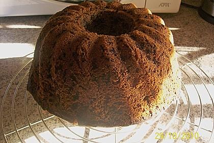Rotweinkuchen 20