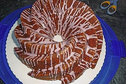 Rotweinkuchen 6