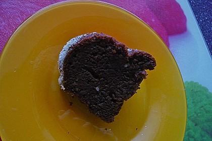Rotweinkuchen 56