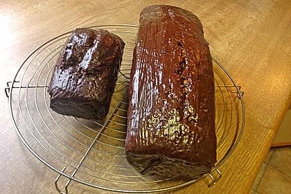 Rotweinkuchen Von Aurora Chefkoch De