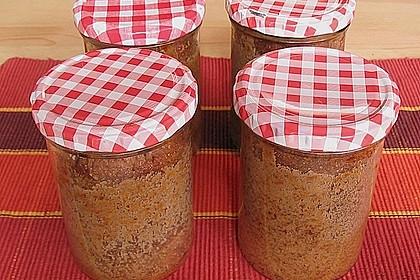 Rotweinkuchen 31