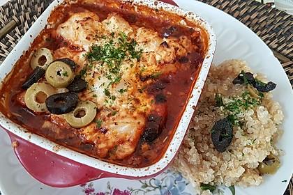 Oliven-Fisch 5
