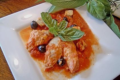 Oliven-Fisch 3
