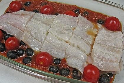 Oliven-Fisch 15