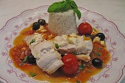 Oliven-Fisch 1