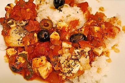 Oliven-Fisch 6