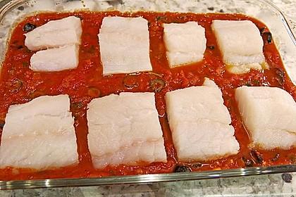 Oliven-Fisch 14