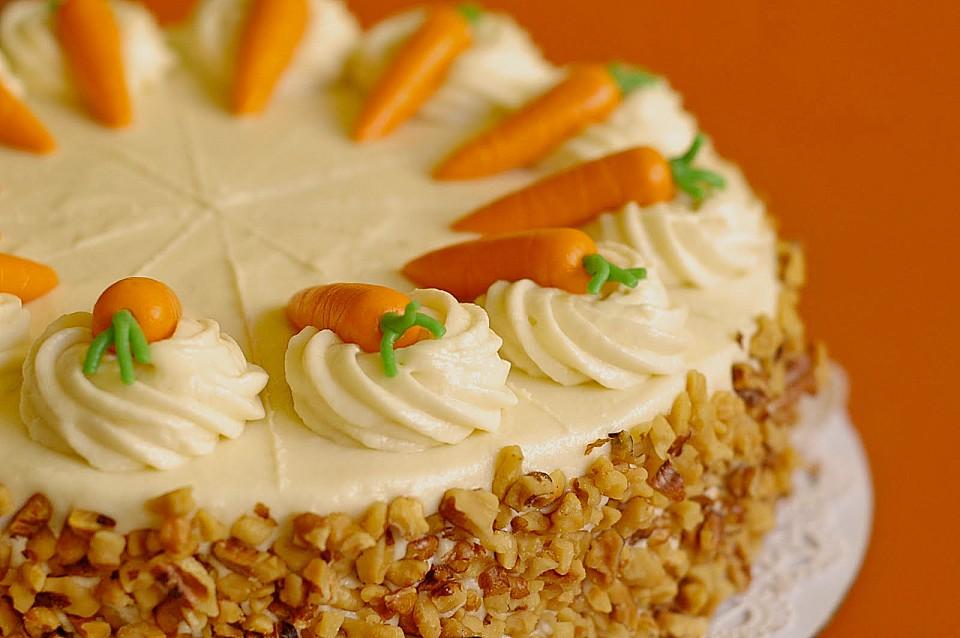Mohrenkuchen Von Shirka Chefkoch De