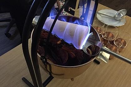 Feuerzangenbowle 6