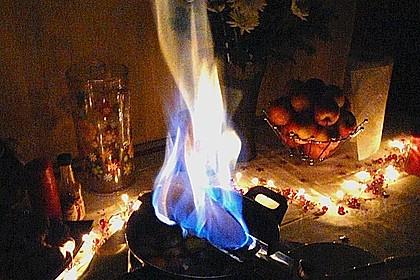 Feuerzangenbowle 3