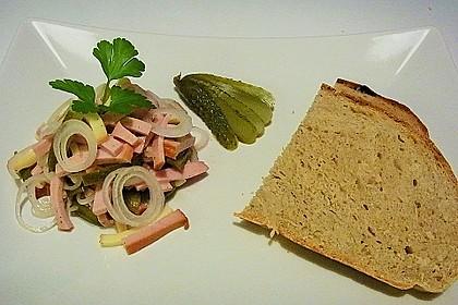 Schweizer Wurstsalat 42