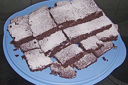 Brownies 44
