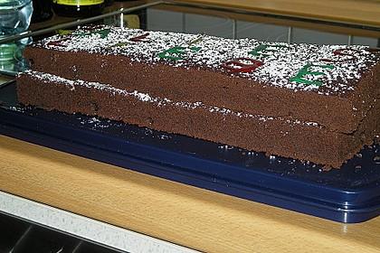 Brownies 9