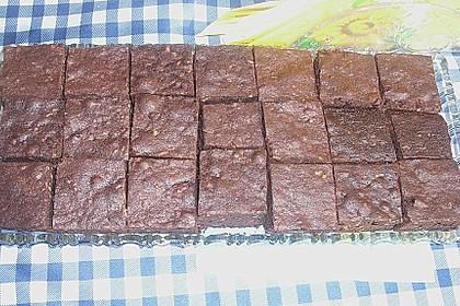 Brownies 48