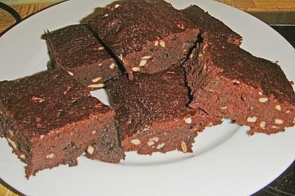 Brownies 49