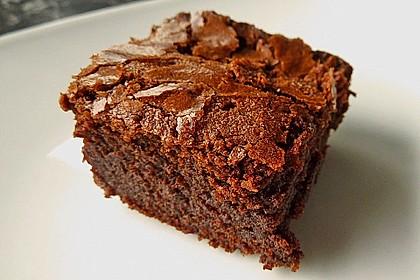 Brownies 8