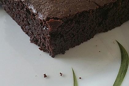 Brownies 23