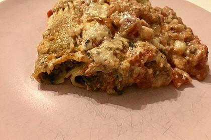 Cannelloni 10