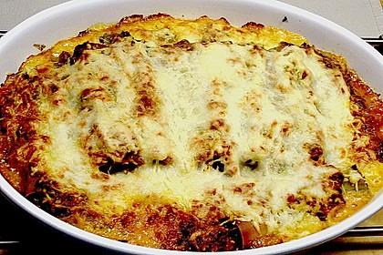 Cannelloni 12