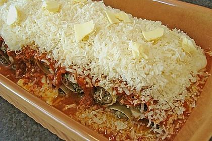 Cannelloni 16