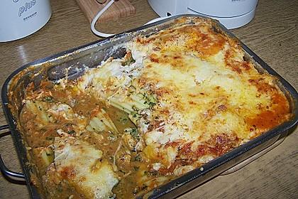 Cannelloni 8
