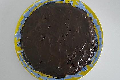 Amaretto - Torte 1