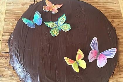 Amaretto - Torte