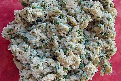 Buttermilch-Semmelknödel-Soufflé 19