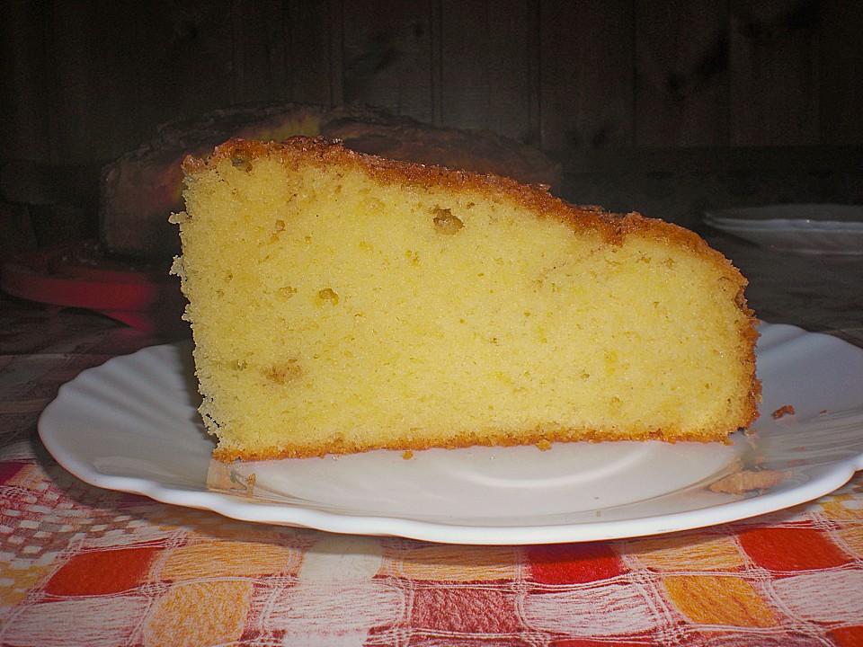 Nannie S Schnelle Kuchen Von Eva Julia Chefkoch De