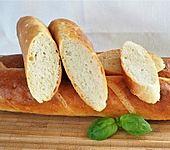 Baguette (Bild)