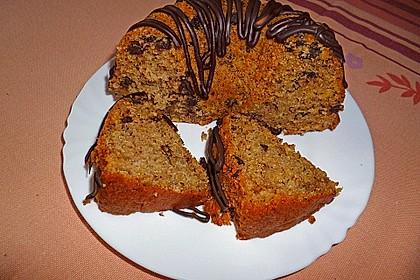 Ruck-Zuck Kuchen 4