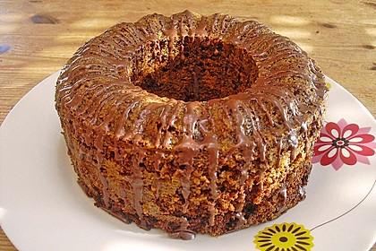 Ruck-Zuck Kuchen 3
