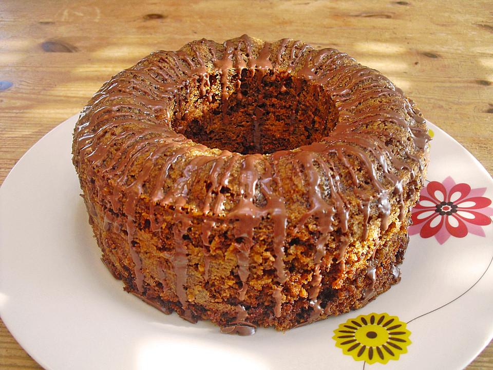 Ruck Zuck Kuchen Von Pysznosc Chefkoch De