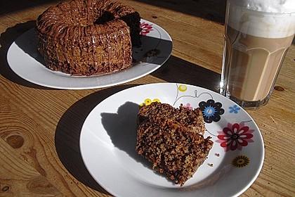Ruck-Zuck Kuchen 1