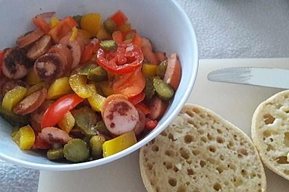 Männer-Salat 1