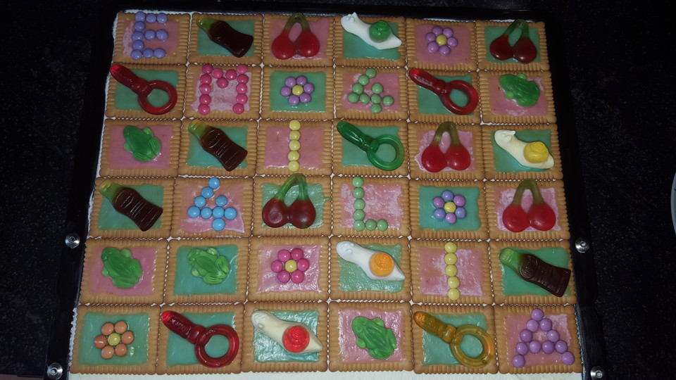 Butterkeks Pudding Kuchen Von Vereinsheim Chefkoch De