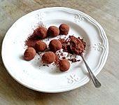 Marzipankartoffeln (Bild)