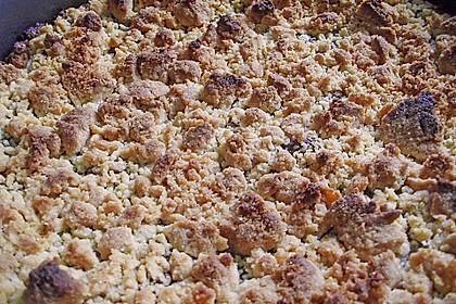Pudding-Mohn-Kuchen 7