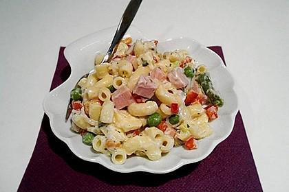 Monis Nudelsalat